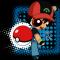 Pokemontrainer125