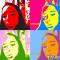 LonelyGirl9560