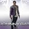 JohnnyGat5