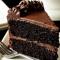 chocolatecake12