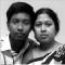 Chandanroy2000