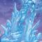 IceBoy22