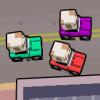 Play Big Pixel Racing [ Racing Game ]