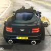 Play Burnin Rubber 3 [ Racing Game ]