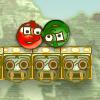 Play CiviBalls 2 [ Puzzle Game ]