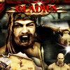 Play Gladius II [ Fighting Game ]