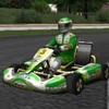 Play Go Karts [ Racing Game ]