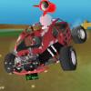 Play Mojo Karts [ Racing Game ]