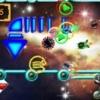 Play Star Race [ Racing Game ]