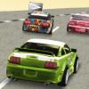 Play Street Wheels 2 [ Racing Game ]