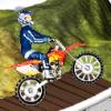 Play Rage Rider 3 [ Sports Game ]