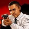 obama-vs-zombies-icon