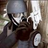 sas-zombie-assault-icon