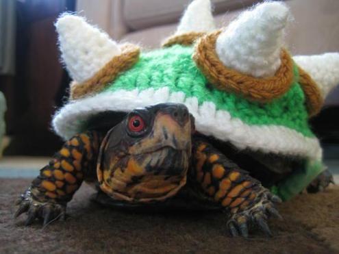gamer-costume-bowser