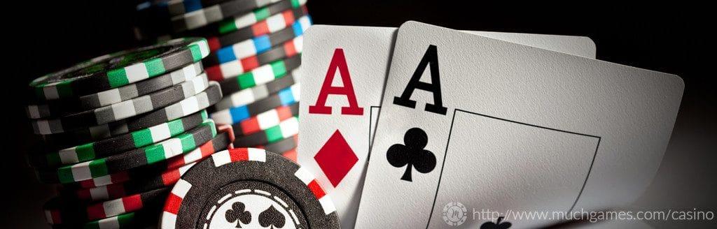 apple smartphone casino gaming