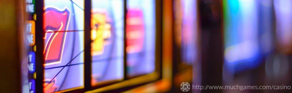 progressive casino jackpots