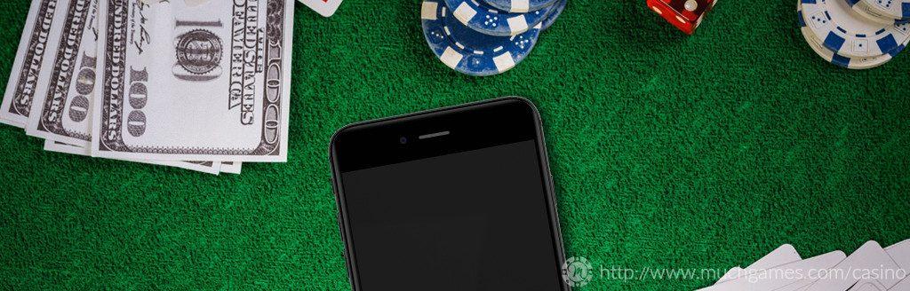 apple itunes store casino apps
