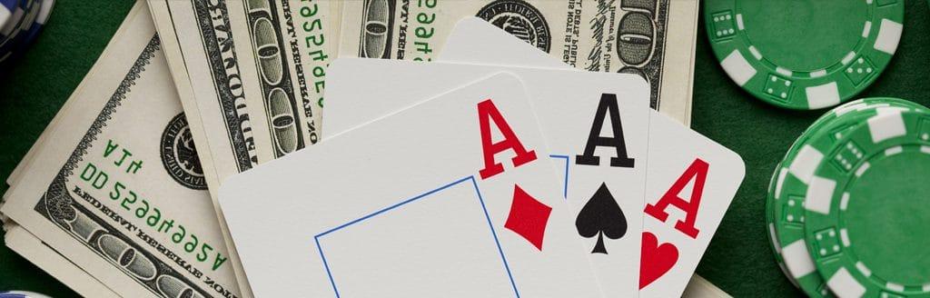 additional poker bonus
