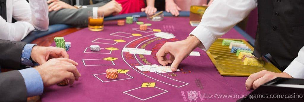 casinos para móviles android contra juegos de mesa en vivo