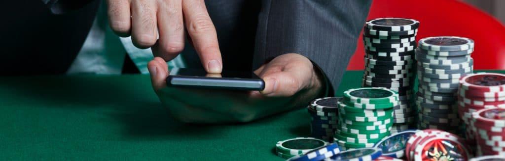 bj casino fair play rules