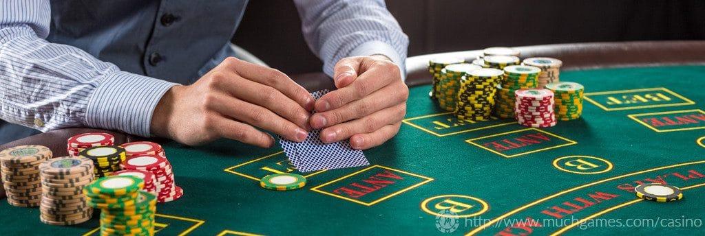 aplicaciones de la estrategia básica para el blackjack en android
