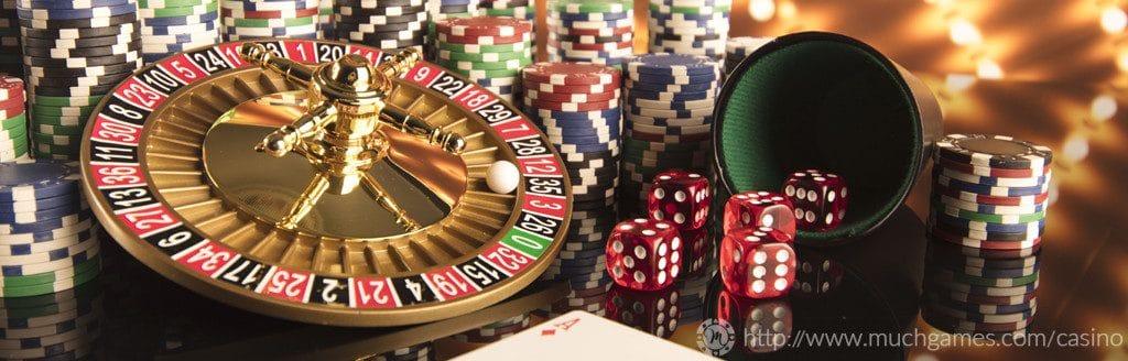 best casino roulette online