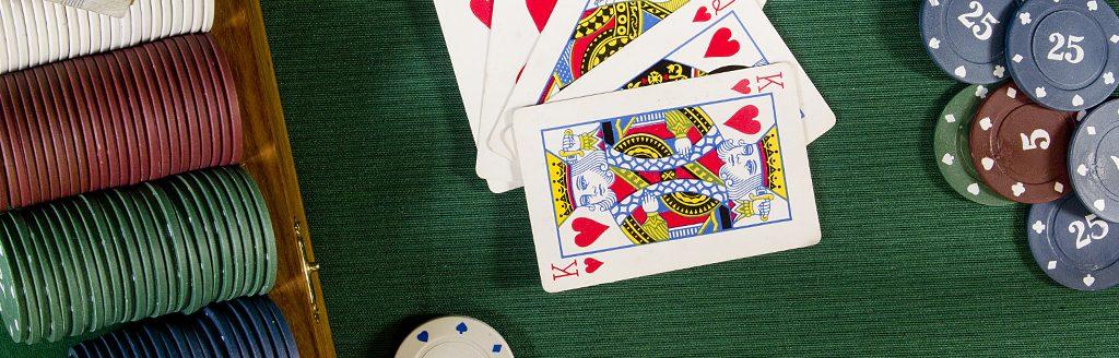 best free bonus poker rewards