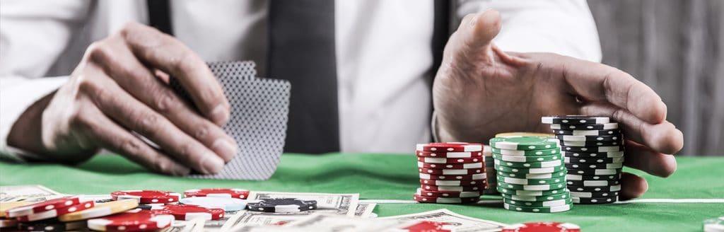 bonus rewards for poker players