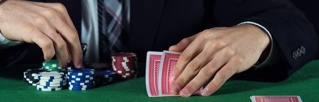 best live poker online