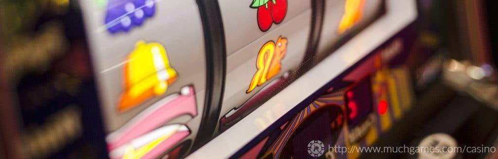 gambling grand prize
