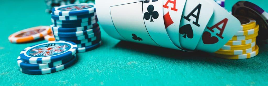 best poker apps for tablets