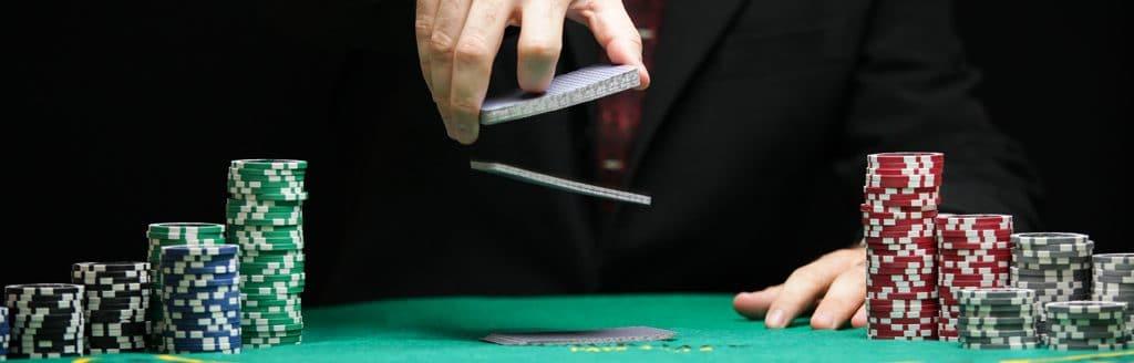 best sign-up poker bonuses online