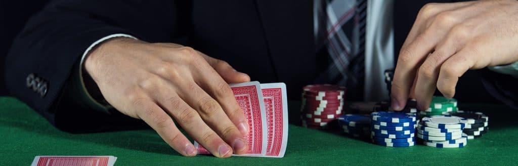 best windows phone poker websites