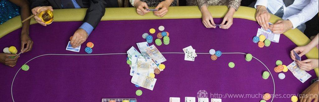 claim your casino promo code
