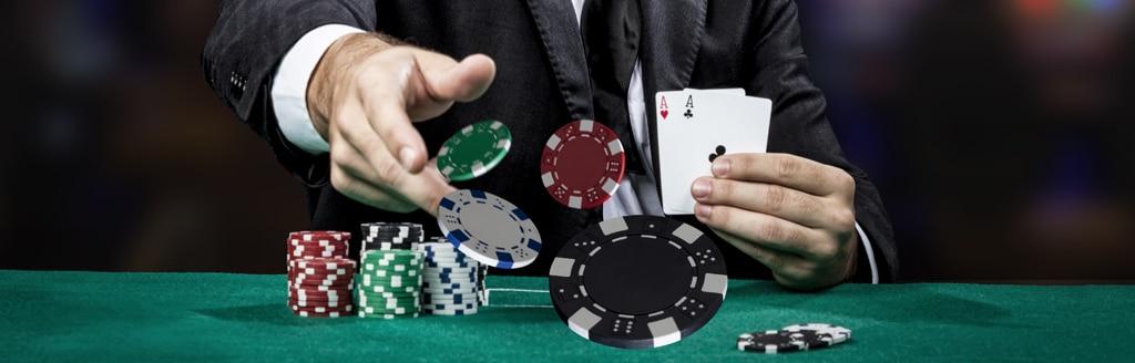 1v1 poker app casinos tranchant france