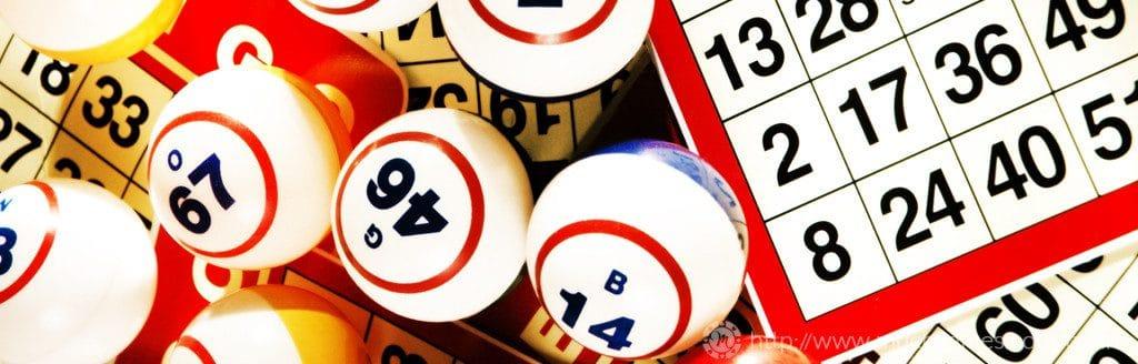 digital gambling rules