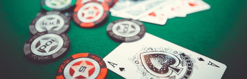 enhanced play with online poker no deposit bonus