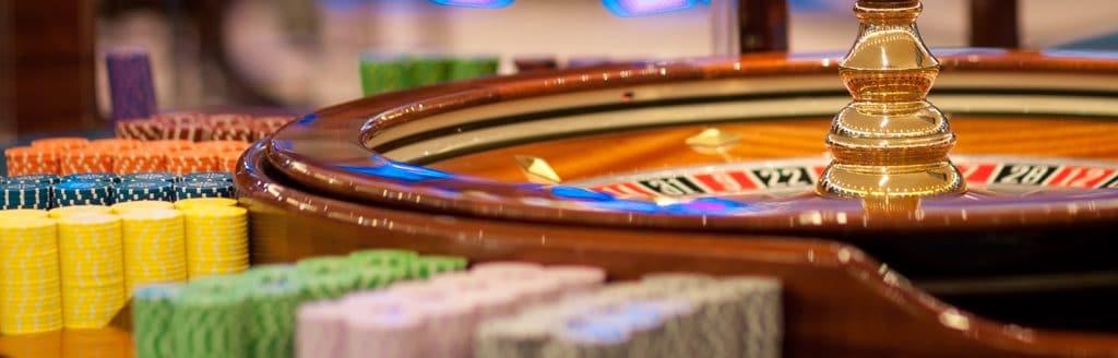 fibonacci strategy in vegas roulette