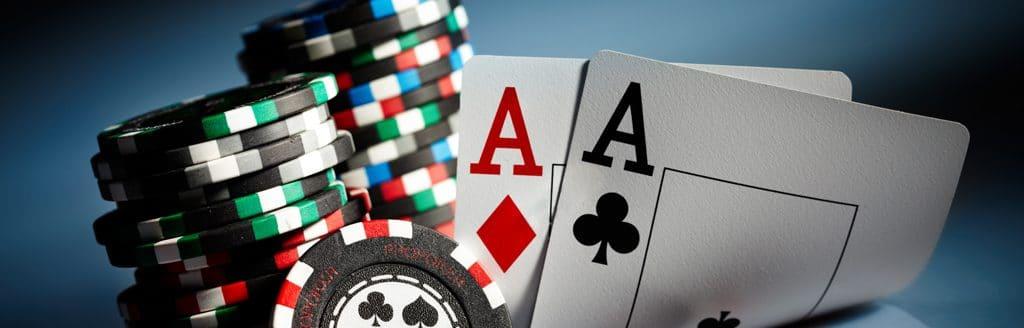 find promo codes for online poker