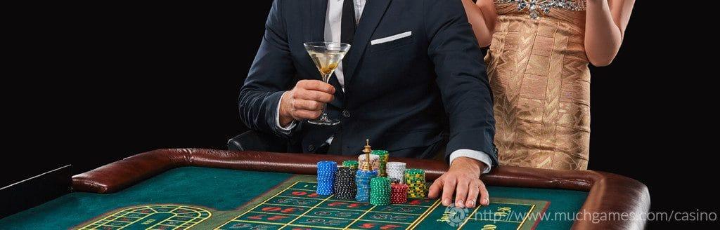 find safe online casinos