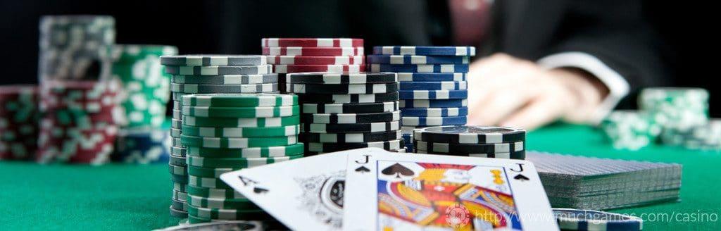 beneficios del blackjack gratis