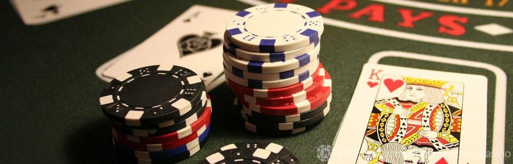 free casino bonus with no deposit required