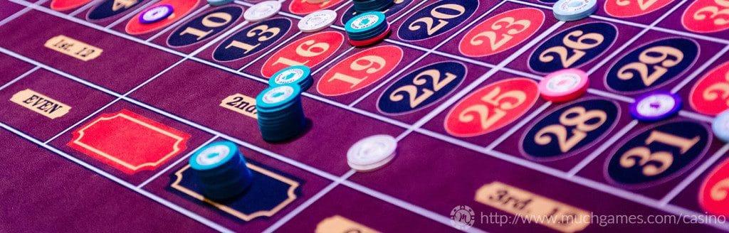 ecogra online casino safety