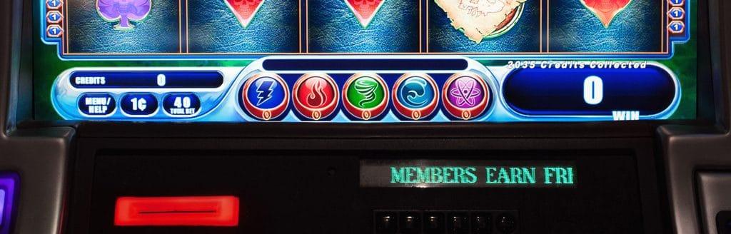 free slots app developers