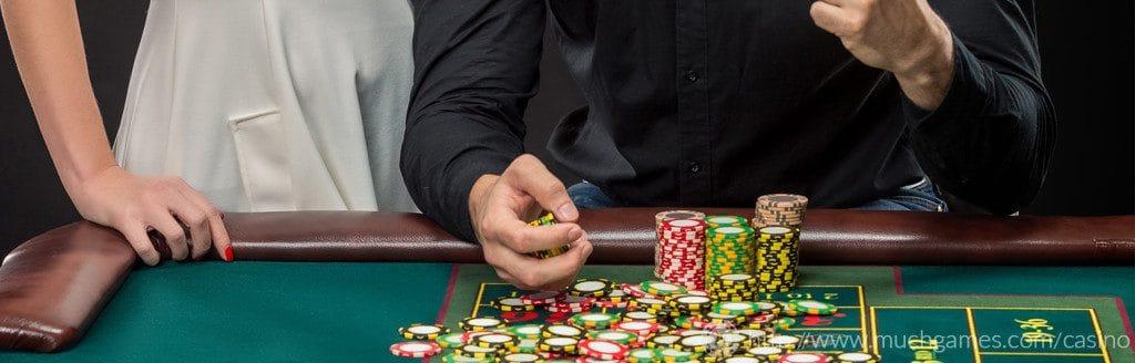 free games for beginning gamblers