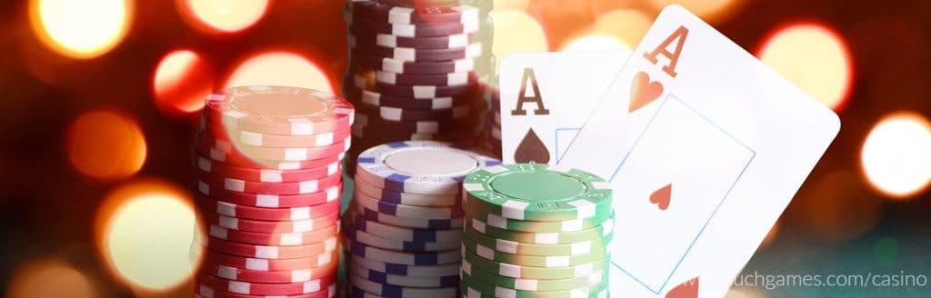 gambling practice apps
