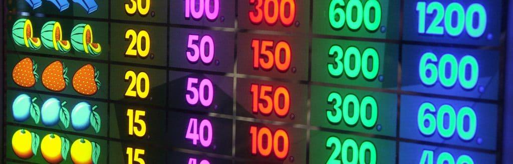 phone casino bonuses
