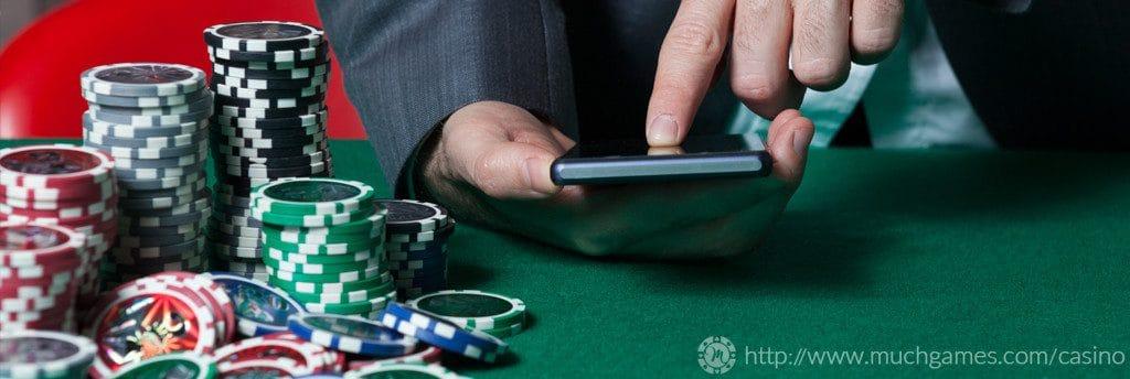 aplicación de blackjack para android legítima