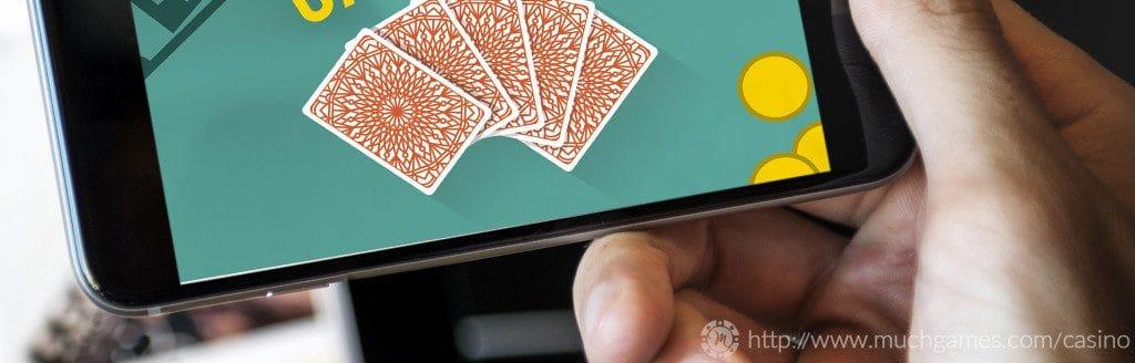 hd streaming video casinos