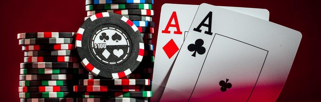 keep your poker winnings